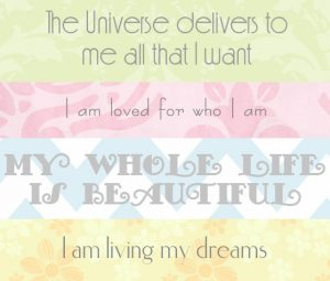 printable-affirmations