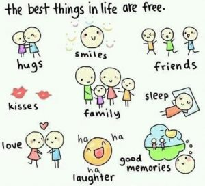 the-best-thing-in-life-are-free