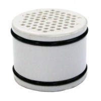 zazen-Shower-Filter-Cartridge-200x200 (1)